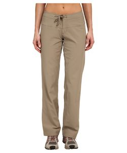 MOUNTAIN HARDWARE | Yumalina Pant Womens Casual Pants