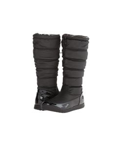 Totes | Alexandra Womens Cold Weather Boots