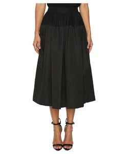 Vivienne Westwood | Ream Skirt Womens Skirt