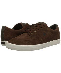 Circa | Transit Pinecone Mens Skate Shoes
