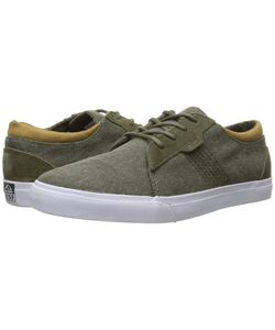 Reef | Ridge Tx Mens Lace Up Casual Shoes