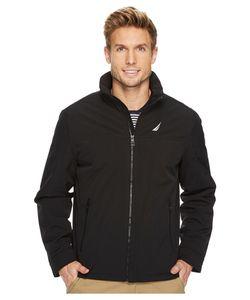 Nautica | Lightweight Golf Jacket Mens Coat