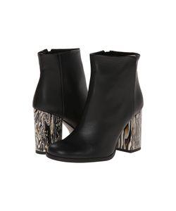 Miista | Grace Womens Shoes
