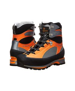 SCARPA | Charmoz Pro Gtx Mens Lace-Up Boots