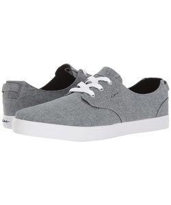 Circa | Harvey Sterling Mens Skate Shoes