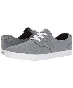Circa | Harvey Sterling Mens Skate Shoes