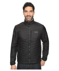 MOUNTAIN HARDWARE | Thermostatictm Jacket Shark Mens Coat