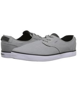 Circa | Harvey Frost Mens Skate Shoes