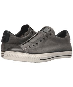 Converse by John Varvatos | Chuck Taylor All Star Burnished Canvas