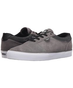 Circa | Goliath Frost Mens Shoes