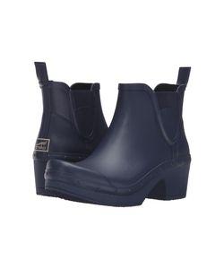 Dansko | Rosa Womens Boots