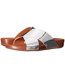 Fitflop | Aix Slidetm Womens Sandals