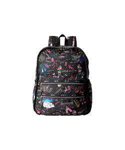 Lesportsac | Functional Backpack Wonderland Backpack Bags