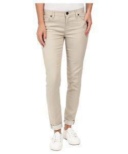 Hurley | Dri-Fittm 81 Skinny Pants Womens Casual Pants