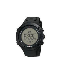 SUUNTO | Ambit 3 Peak Heart Rate Watches