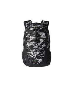 The North Face | Jester Mountain Camo Print Backpack Bags