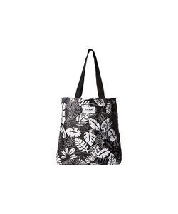 Dakine | Stashable Tote 18l Inkwell Tote Handbags