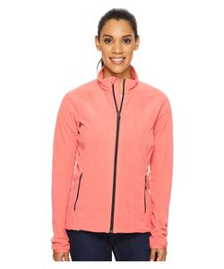 ADIDAS OUTDOOR | Reachout Jacket Tactile Womens Coat