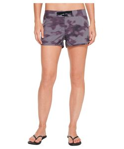 ADIDAS OUTDOOR | All Outdoor Voyager Shorts Utility 2 Womens