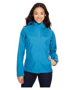 Marmot | Minimalist Jacket Slate Womens Coat