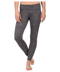 Spyder | Fate Pants Image Washed Print Womens Workout