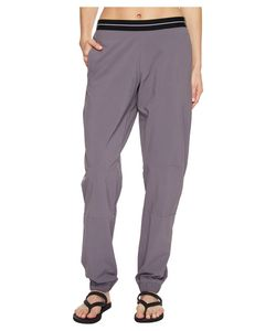ADIDAS OUTDOOR | Lite Flex Pants Trace Womens Casual Pants