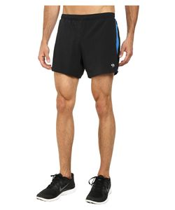 MOUNTAIN HARDWARE | Coolrunnertm Short Hyper Mens Shorts