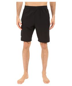 TYR | Solid Lake Front Land To Water Shorts Mens