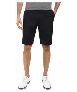 Dockers | Classic Fit Flat Front Golf Shorts Mens Shorts