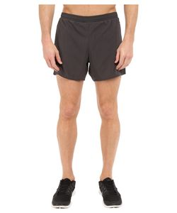 MOUNTAIN HARDWARE | Coolrunnertm Short Shark Amp Titanium Mens Shorts