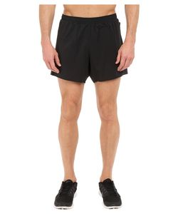 MOUNTAIN HARDWARE | Coolrunnertm Short Amp Shark Mens Shorts