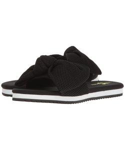 Yosi Samra | Mila Womens Flat Shoes