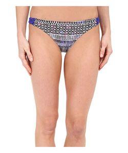 PRANA | Imara Bottoms Drift Womens Swimwear