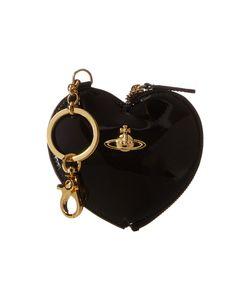 Vivienne Westwood | Charms Nero Handbags
