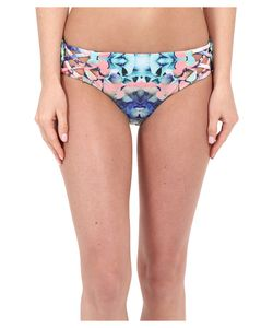 6 Shore Road by Pooja | Sandbar Bottom Havana Womens