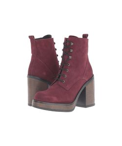 Shellys London | Kayla Womens Boots