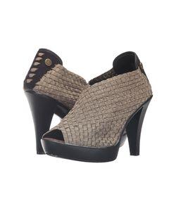 Bernie Mev. | . Helena High Heels