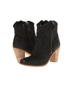 Rebels | Stomp-2 Womens Pull-On Boots