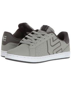 Etnies   Fader Ls Mens Skate Shoes