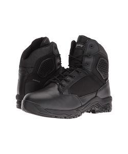 Magnum | Strike Force 6 Waterproof Mens Waterproof Boots