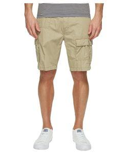 Nautica | Navagator Cargo Shorts Beachsand Mens Shorts