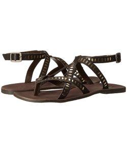 Rebels | Alana Womens Sandals