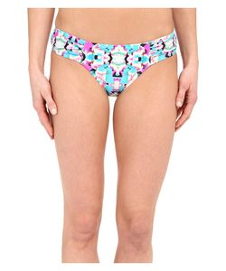 6 Shore Road by Pooja | Diablo Bottoms Panama Womens