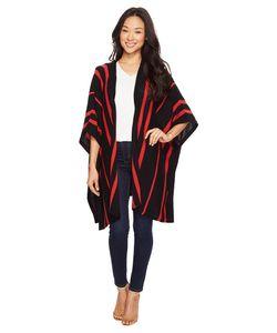 Pendleton | Madrona Cape Vanilla Womens Clothing