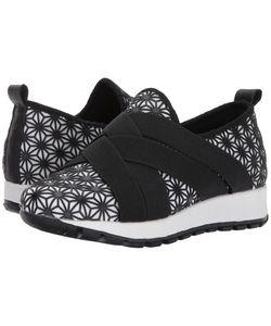 Bernie Mev. | . Tara Flair Womens Flat Shoes