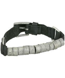 SCOTCH & SODA   Scotch Amp Soda Summer Bracelet Combo G Bracelet