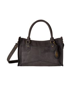 Born   Eva Satchel Satchel Handbags