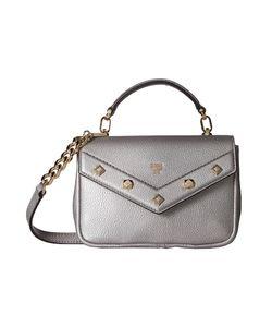 MCM | Catherine Mini Shoulder Spike Shoulder Handbags
