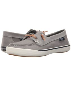 Sperry | Lounge Away Womens Shoes