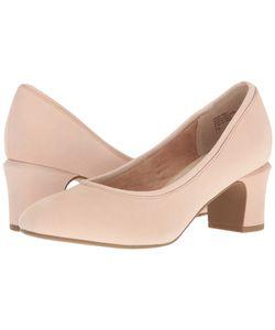 Seychelles | Canopy Womens 1-2 Inch Heel Shoes